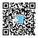 BOSS互联 - 微信二维码